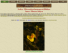 blumen in schwaben herbarium online blog. Black Bedroom Furniture Sets. Home Design Ideas